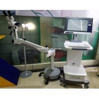 Quality KN-2200BII Optical Colposcope system for gynecology for sale