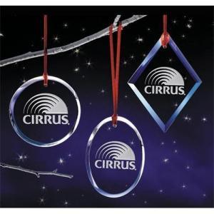 China Crystal christmas gift,crystal christmas hanging,crystal ornament on sale
