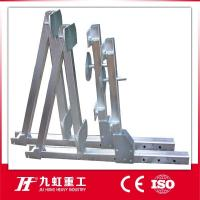 Buy Rope suspended platform at wholesale prices