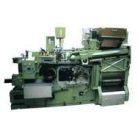 Quality adjuetable professional New electric cigarette making machine with big hopper for sale