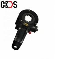 Quality HCKSFS 474801550 P11C Truck Air Brake System Parts for sale