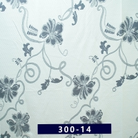 Quality 220gsm Mattress Ticking Fabric for sale