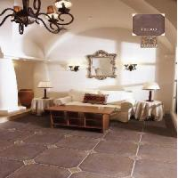 Quality Elegant Antique Ceramic Tiles of Floor (T-C) for sale