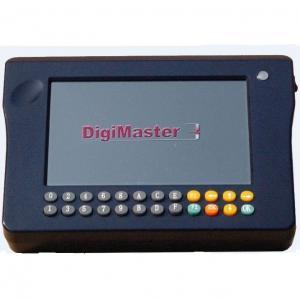 Quality Auto Ecu Programmer Digimaster 3 Digimaster Iii Original Odometer Correction Master for sale