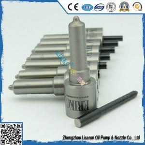 Quality ERIKC Bosch injector DLLA140 P 1723 Cummins nozzle DLLA 140P 1723 diesel engine injection nozzle DLLA140P 1723 for sale