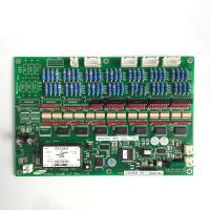 China J9060140E / F / H head light control board CAN HEAD ILLUM on sale