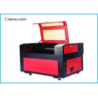 Quality 100W 150W Carving Wood Leather Bamboo CO2 Laser Engraving Cutting Machine With CE  FDA for sale