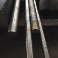 China UNS N08800 Incoloy Alloy High Tempreture Bar Plate Pipe Corrosion Resistance on sale