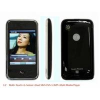 China I9 3G Mobile Phone on sale
