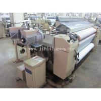 Quality JLH851 series of water jet weaving machine 170cm for sale