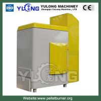 Quality Biomass intelligent boiler for sale