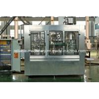 Quality 10L Big Bottle Mineral&Pure Water Bottling Machine/Line for sale