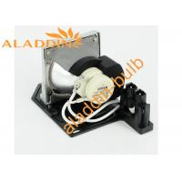 Quality NSHA / NSH / SHP Compatible 1410X 200W DELL Projector Lamp 725-10196 for sale