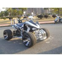 Quality cheap price Atv with CE, quad bikes for sale, 4 wheeler atv for adults(ATV250-B) for sale