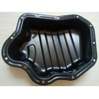 Buy NISSAN X-TRAIL T30 2.2 DCI 2001 - 2007 Auto Oil Pan Stamping Oil Sump Pan 11110 at wholesale prices