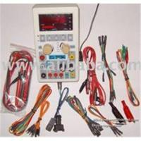 Quality ECU TESTING TOOL for sale
