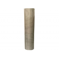 Quality 200 Micron Stainless Steel Wire Mesh Filter 2000mm for sale