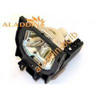 Quality LCD / DLP EIKI Projector Bulbs 610 301 7167 / LMP48 for LC-XG100 LC-XG200 for sale