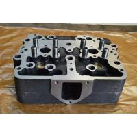Quality Aftermarket Cylinder Head Cummins NTA855 Engine Cylinder Head Strengthened Type for sale