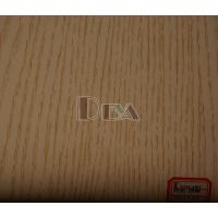 Buy cheap wood grain pvc film with rich design from wholesalers