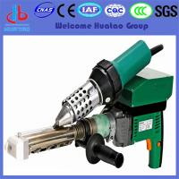 China Climbing&Extrusion Welding Gun with high quality on sale