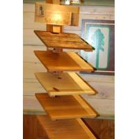 Buy cheap wooden display from wholesalers