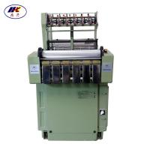 Quality 6/55 Mattress border tape weaving machine for sale