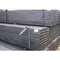 Quality Rectangle Steel Pipe for sale