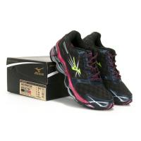 Quality prophecy 2 new color shoes running women2013 prophecy 2 original brand name shoes high quality wave prophecy 2 original for sale