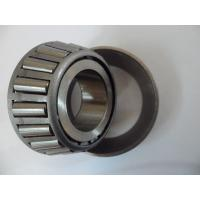 Quality Brass Cage Taper Roller Bearing 33210 50X90X32mm Taper Bore Size 50mm for sale