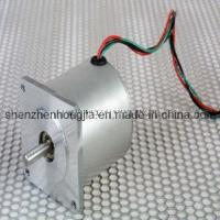 Quality 220V DC BLDC Motor and Driver for sale