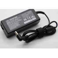 China High Power Universal Laptop Charger Adapter / Replacement Laptop Power Supply CE Approved on sale