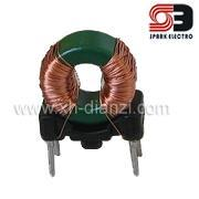 Quality Choke Coil Inductor for sale