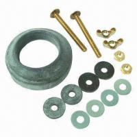 Quality Gasket and Tank Bolt Kit  for sale