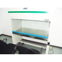 High Performance Medical Assembly Line , 10K Clean Room Dust Collector Drawers