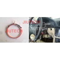Quality Car Test coil  for test the security ECU working condition  for sale