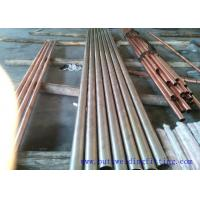 Quality 9941-81 08Х18Н10 Stainless Steel Welded Pipe TP304L Material , Thickness 1-100 mm for sale