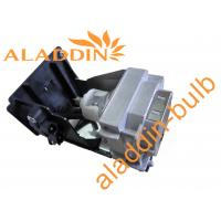 Quality XL1550 / XL550 / XL550U Mitsubishi Projector Lamp VLT-XL550LP For Multimedia for sale