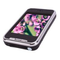 China 2.4 Inch LCD MP4 PLAYER R5310 on sale