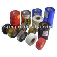 Quality Hot stamping foils for sale