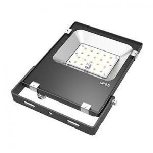 Quality IP65 Waterproof 20W LED flood light for sale