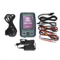 Quality 2012 Newest Toyota Denso Intelligent Tester IT2 with Oscillosco for sale