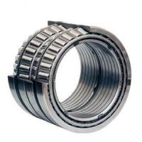 Quality NACHI, ASAHI, URB Taper Roller Bearing can adjusted and preloaded mounting for sale