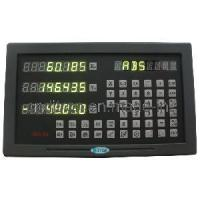 Quality Combined Dro-3axis Digital Readout with Multi-Function (DRO D60-3V) for sale