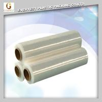 Quality food fresh packing roll for sale