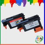 Quality printer head for HP K550 inkjet printer printhead for sale