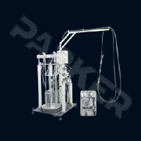 China Two Component Coating Machine for Insulating Machine on sale
