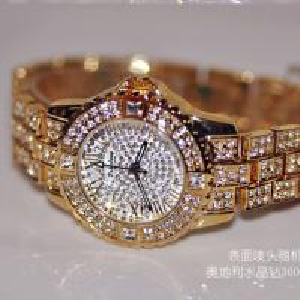Quality Super sparkle fashion watch TJ0114 for sale