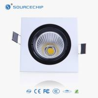 Quality 5W LED grille lamp supplier in China for sale