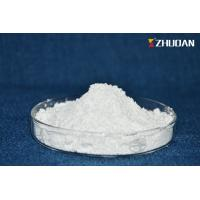 Quality High Purity Chemical  Halogen Free Flame Retardant Additives 400 Mesh Non Corrosive for sale